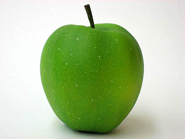 《青りんごやグリーンアップルの香りのサロンシャンプー》をまとめてみました。