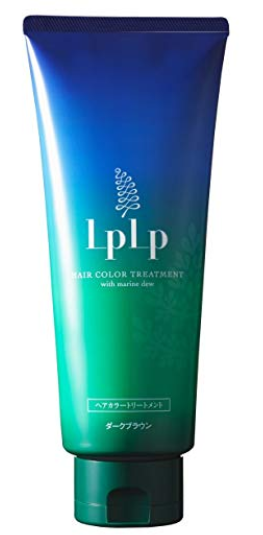 『ルプルプカラートリートメント』の口コミ&成分を美容師が解析