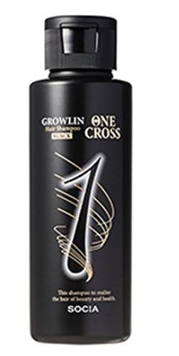 『グローリンワンクロス』の口コミと成分や効果を美容師が解析