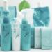 『ディーセスリンケージミュートリートメント』効果や使い方を美容師が紹介